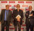 II Premios El Llobregat