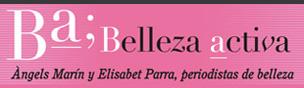 BellezaActiva.com