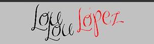 Louloulopez.com