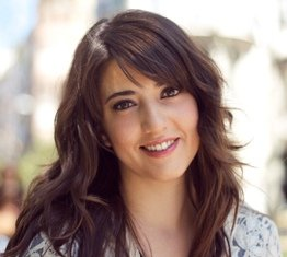 L'actriu Estel Solé guanya el 47è premi de poesia Amadeu Oller