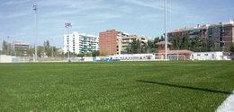 Mejoras en las instalaciones deportivas el llobregat for Piscinas municipales hospitalet