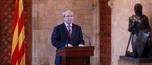 Cornellà distingeix Frederic Prieto i José Montilla amb la medalla d'or de la ciutat