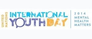 La ONU, contra la discriminación de los jóvenes con problemas de salud mental