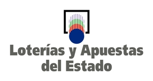 Premi 53.159 euros de la Bonoloto a Cervelló