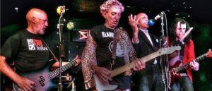 El punk nació en el Baix y el Festival Esplurock lo rememora este sábado con la actuación de SubTrabelios