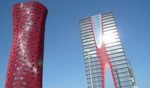 El Baix Llobregat, la comarca de Barcelona con mayor ocupación del mes