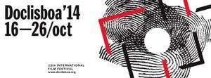 DocLisboa 2014 se celebrará del 16 al 26 de octubre