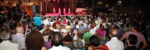 Cornellà es posa a punt per les Festes de La Gavarra
