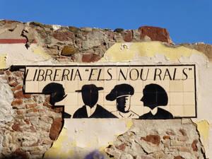 Cecot reconeix el cas de 'reempresa' de la Llibreria 'Els nou rals' de Viladecans
