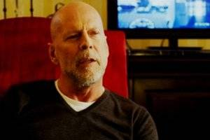 """Tráiler de """"The Prince"""" que protagoniza Bruce Willis"""