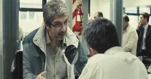 """Crítica de la película """"Relatos salvajes"""" (2014): ¡Magnífica!"""