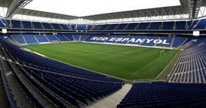 L'Ajuntament de Cornellà compensarà l'Espanyol amb 150.000 euros per la cessió del Power-8 Stadium el dia de Copa