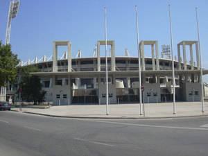 El CE L'Hospitalet posa a la venta les entrades de Copa contra l'Atlético de Madrid