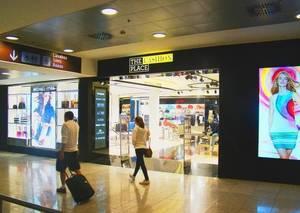 CCOO denuncia que els punts de venda de l'Aeroport de Barcelona – El Prat incompleixen la normativa del comerç