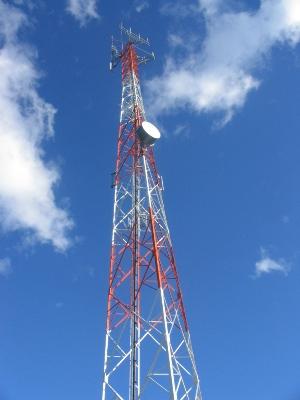 El Partido Popular de Viladecans pedirá la reubicación de la antena de telecomunicaciones en el barrio de Alba-Rosa