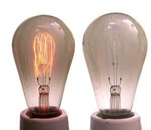 Unanimitat metropolitana contra la pobresa energètica
