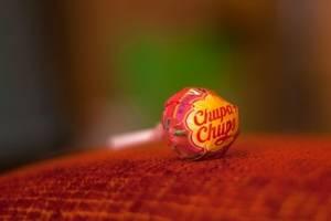 CCOO arriba a un acord amb la direcció de Chupa Chups que fixa l'ERO en 49 treballadors