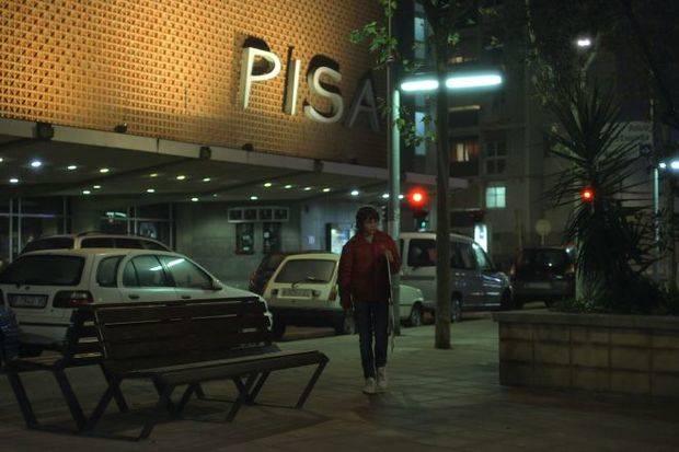 'L'Última Projecció', homenatge els cinemes de barri