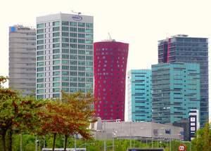 El nou Pla d'Acció Internacional pot beneficiar a 5.220 empreses de L'Hospitalet