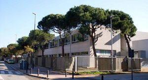 Gavà acorda amb la Generalitat dues línies més d'ESO per 2017