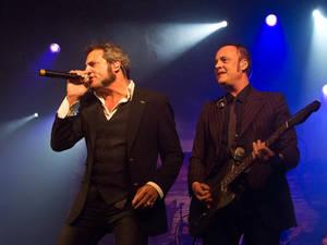 L'Hospitalet posa a la venta les entrades dels concerts de les Festes de Primavera 2015