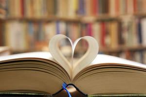 Les biblioteques de la Diputació, amb La Marató de TV3