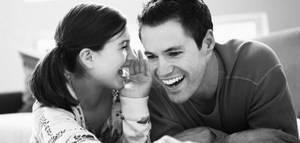 Ideas para regalar a papá en el día del padre… o en cualquier otra ocasión