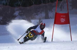 La Copa del Món IPC d'esquí alpí arriba a La Molina
