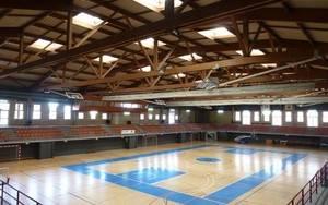L'Hospitalet rep els millors equips europeus de bàsquet
