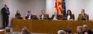 La Diputació de Barcelona aprova un nou Catàleg de serveis per valor de 54'5 milions d'euros