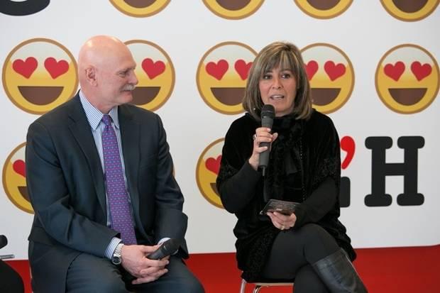L'Hospitalet presenta las actividades municipales que envolverán el Mobile World Congress