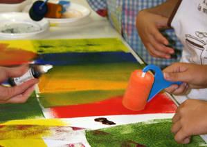 Sant Boi alimentarà a més de 200 nens i nenes al Casal d'Hivern