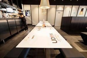 UDON Noodle Bar obre a Castelldefels el seu tercer restaurant de la comarca