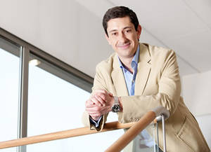 Antonio Gallego, concejal popular en El Prat, elegido portavoz adjunto del PP