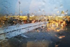 L'Aeroport de El Prat supera els 35 milions de passatgers en 2014