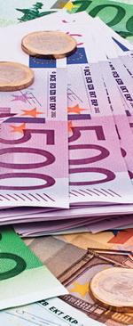El 2015 arrenca amb optimisme econòmic
