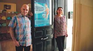 El programa Reempresa salva negocis viables amb el relleu d'emprenedors