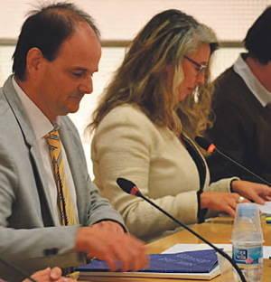 El Baix Llobregat: la comarca dels quatre deus