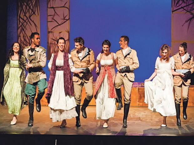 Cornellà promociona el teatre amateur a través del Concurs Memorial Joaquim Vilà i Folch