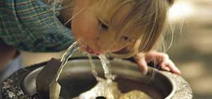 Aigua de qualitat per a tothom