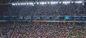 Ayuntamiento de Cornellà y RCD Espanyol, enfrentados en una guerra de números rojos