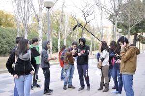 El Centre d'Esplai El Nus s'obre al micromecenatge