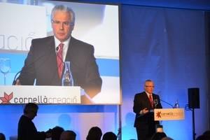 Baltasar Garzón considera que se debe reabrir el caso 4-F si aparecen hechos nuevos