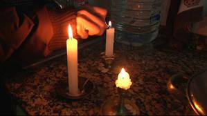 L'AMB es volca contra la pobresa energètica