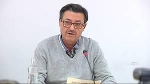 La polémica contratación de Gibanel como jefe de la policía de Gavà