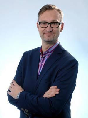 SEAT ficha a Stefan Lamm como nuevo jefe de Diseño Exterior