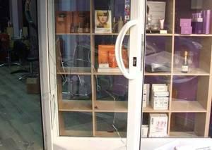 Ciutat Cooperativa de Sant Boi pasa página tras la ola de robos en comercios locales del distrito