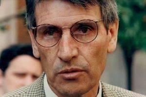 Muere Agustín Marina, primer alcalde democrático de Castelldefels