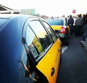 La Generalitat confirma nuevas subvenciones para taxis poco contaminantes