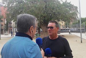 """Agustín Ramírez: """"Imagínate el impacto que ahora tendría 'Un rayo de sol'; me río del 'Despacito'"""""""